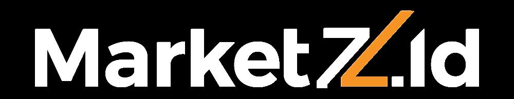 Marketz.id | 10X Digital Agency