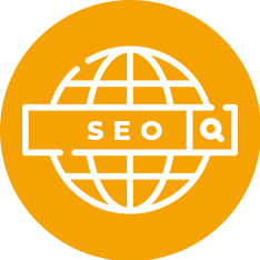 search engine optimization marketz.id