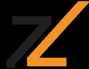 logo marketz