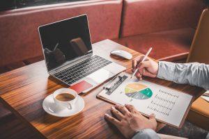 5 Rahasia Internet Marketing untuk Melejitkan Kesuksesan Bisnis Kamu