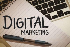 Apa itu Digital Marketing dan Manfaatnya untuk Bisnis Kamu?