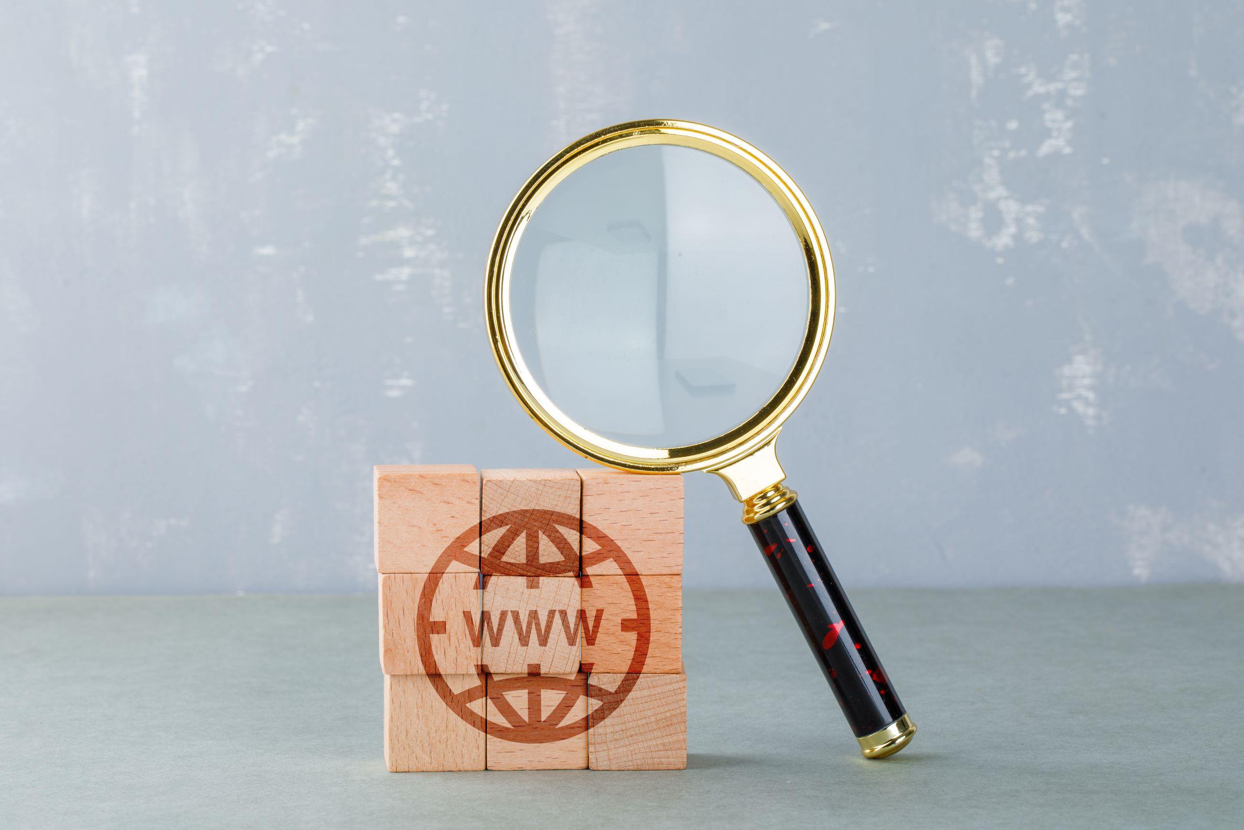 Lakukan Search Engine Marketing (SEM) untuk Meningkatkan Konversi Profit Bisnismu