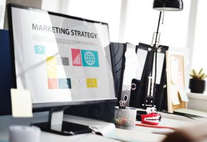 strategi marketing terbaik