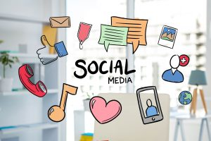 strategi social media marketing