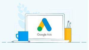 Read more about the article Cara Menggunakan Google Ads Untuk Memenangkan Persaingan