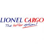 LIONEL-CARGO.png