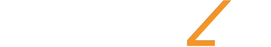 Marketz Digital Agency Logo