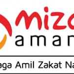 MIZAN-AMANAH.png