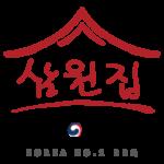 Logo-Samwon-House-dengan-tagline-300x300