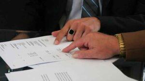 Read more about the article Customer Acquisition Cost Adalah Bagian Penting Dalam Sebuah Usaha