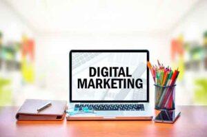 Read more about the article Jasa Marketing Online Untuk Pemasaran Bisnis Anda