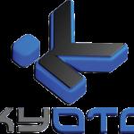 kyoto-logo-1