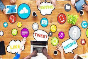 Read more about the article Perbedaan Digital dan Offline Marketing Untuk Menjalankan Bisnis