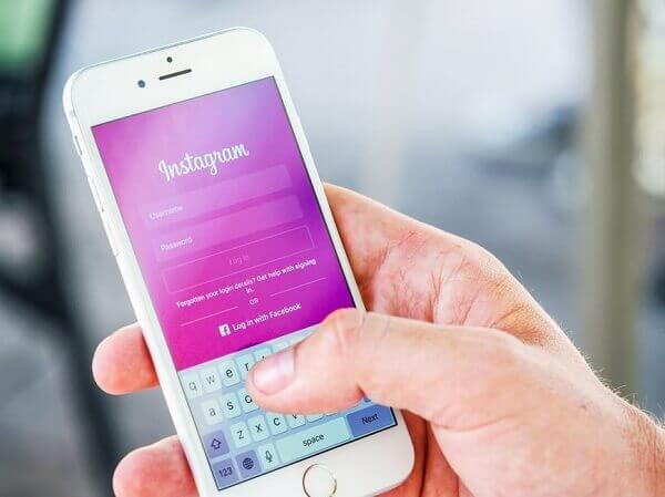 Read more about the article Jasa Instagram Profesional, Membangun Bisnis Secara Online