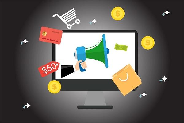 You are currently viewing Apa itu CPM, Tugas, dan Cara Kerjanya dalam Bisnis Online?