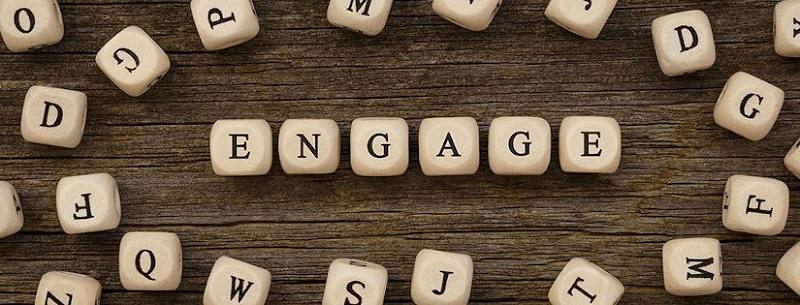 You are currently viewing Kenali Apa Itu Engagement dalam Bisnis