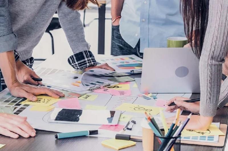 Read more about the article Cara Membuat Iklan yang Menarik untuk Mendongkrak Penjualan