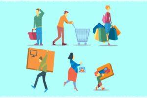 Consumer Behaviour Adalah
