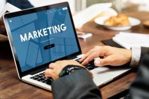 Read more about the article Manfaat Pemasaran Online yang Wajib Diketahui!