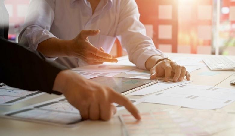 You are currently viewing Cara Menentukan Sasaran Promosi untuk Bisnis Anda